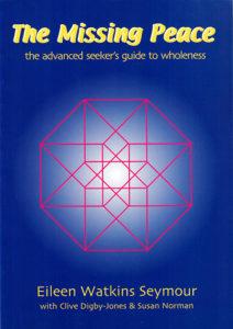 The Missing Peace by Eileen Watkins Seymou