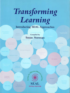Transforming Learning by Susan Norman